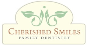 Dentist in Henry County